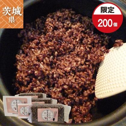 美食同玄米 1.8kg