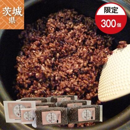 美食同玄米 3.6kg