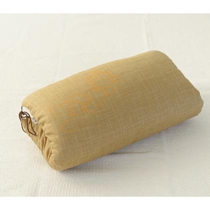 のび太のお昼寝座布団 ベージュ