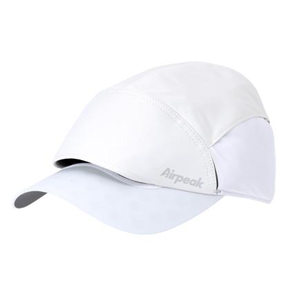 Airpeak PRO (ホワイト)