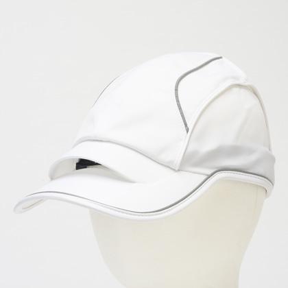 Airpeak Speed�U (ホワイト×ホワイト)