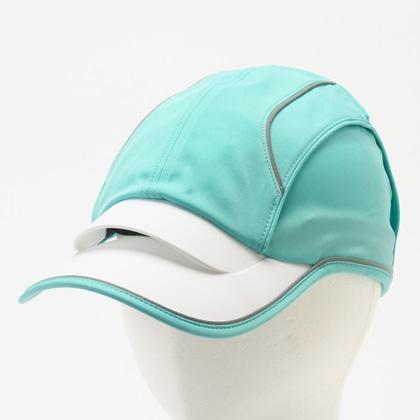Airpeak Speed�U (ホワイト×グリーン)