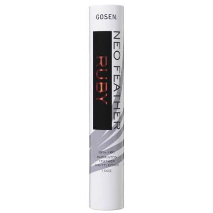 ネオフェザー ルビー  4 GFN-1604