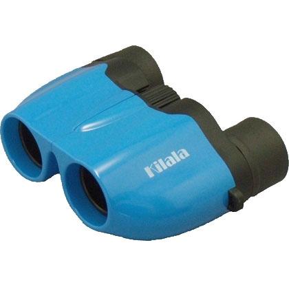 Kilala 双眼鏡 10×20 ブルー