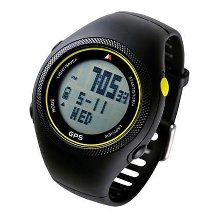 GPSランニングウォッチ Actino WT30 【色を選択】