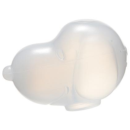 ハード保冷剤L (1P) SNOOPY ICD2
