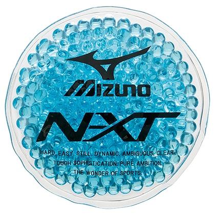 ビーズ保冷剤 MIZUNO CLB1