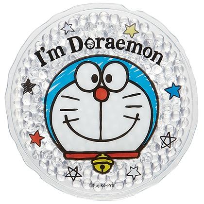ビーズ保冷剤 I'm Doraemon ひみつ道具 CLB1