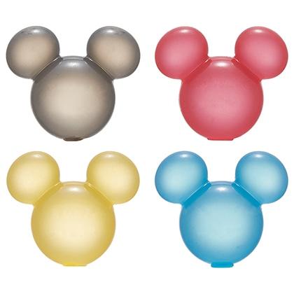 ハード保冷剤 (4P) ミッキーマウス(20) ICD1