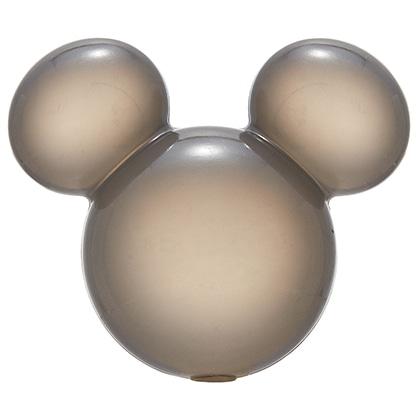 ハード保冷剤L (1P) ミッキーマウス(20) ICD2