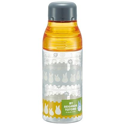 セパレートボトル 430ml 小トトロ PSPR5N