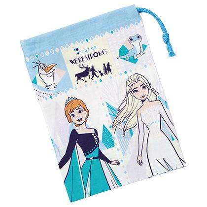 コップ袋 アナと雪の女王 (21)