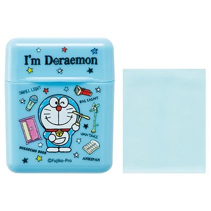 紙せっけん I'm Doraemon ひみつ道具 SOPE1
