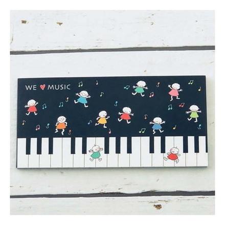 MP−286一筆箋 Quuピアノ