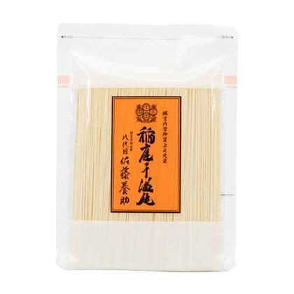 佐藤養助 稲庭干温飩 徳用 KT-05