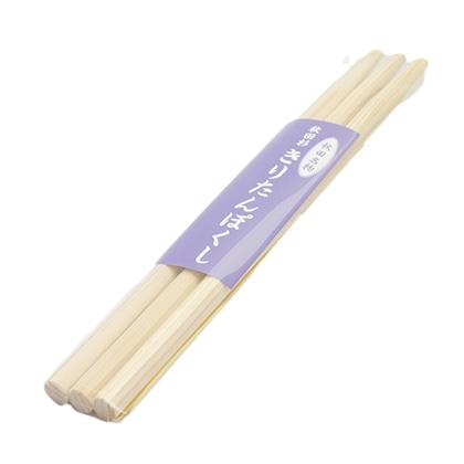 高橋木工所 きりたんぽ串 3本入れ