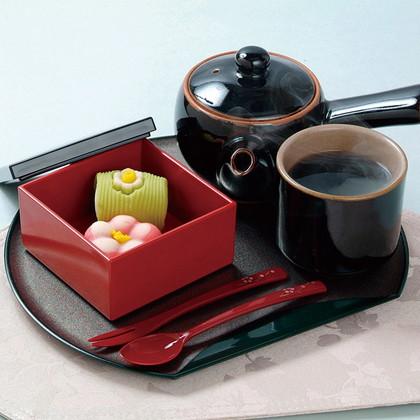 和菓子に合う珈琲 ドリップコーヒーB