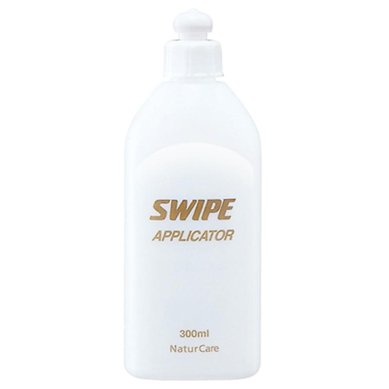 SWIPE スワイプ アプリケーター 300ml容器