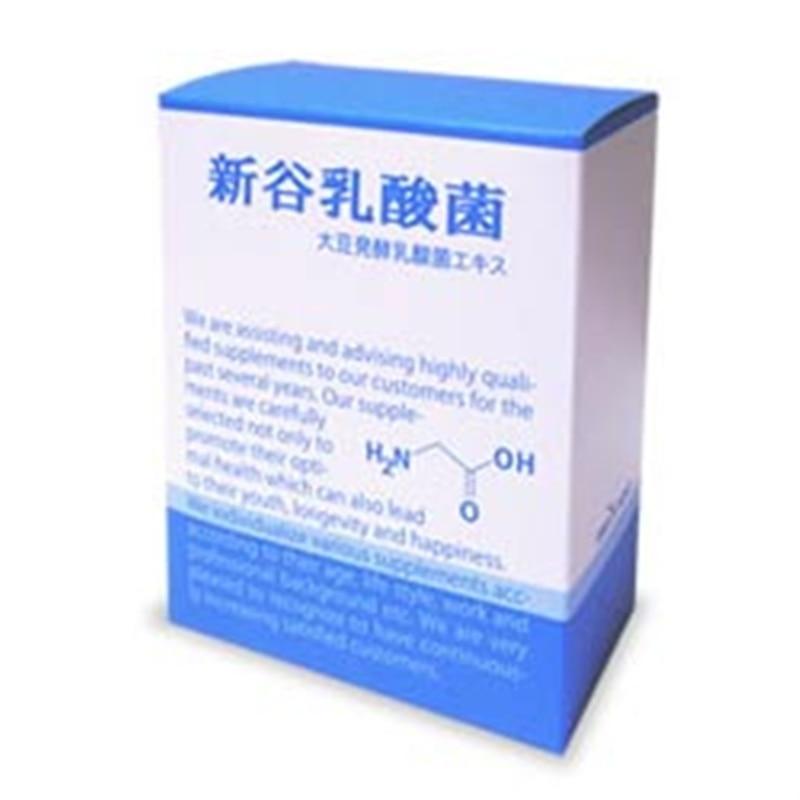 新谷乳酸菌