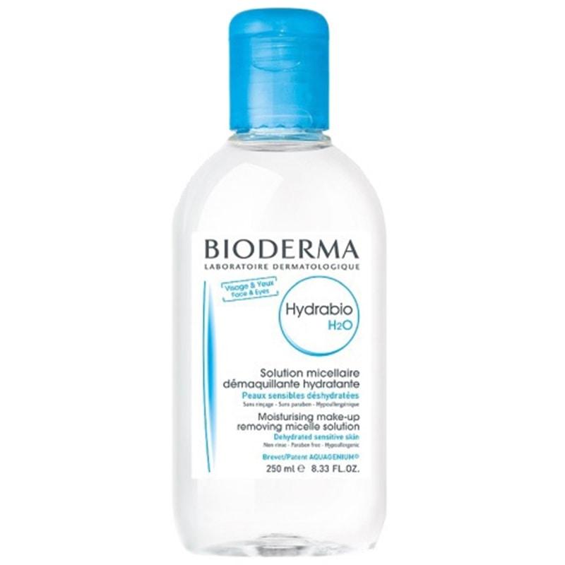 ビオデルマ イドラビオ H2O