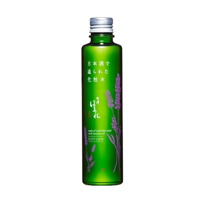 会津ほまれ 化粧水