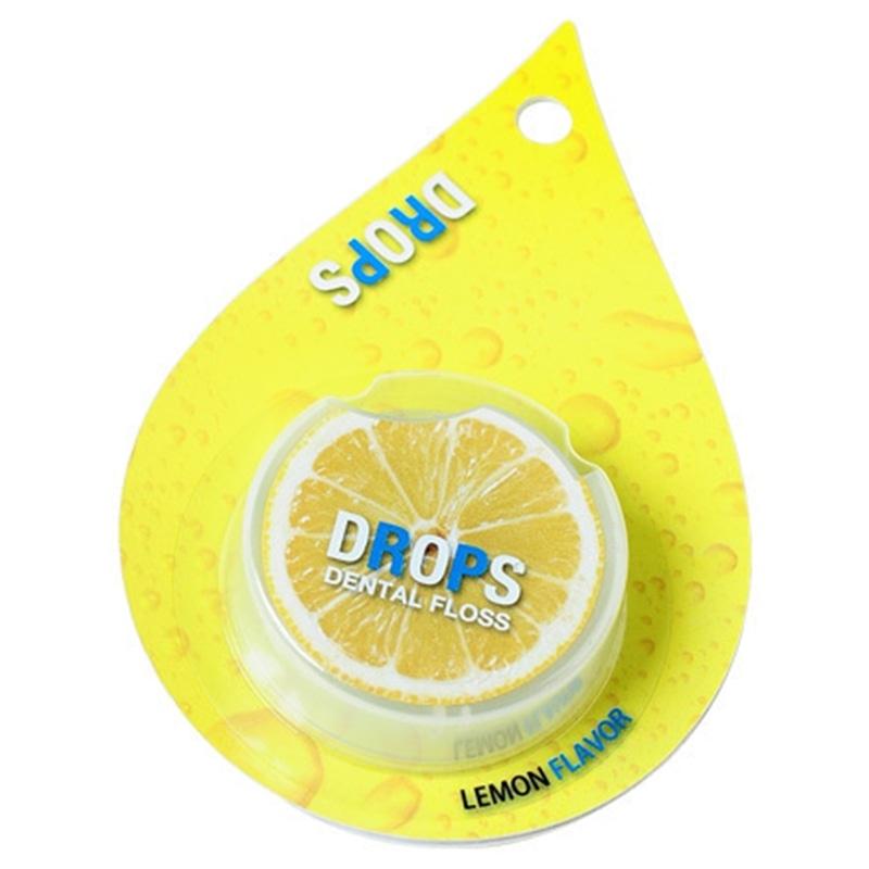 DROPS (ドロップス) レモン