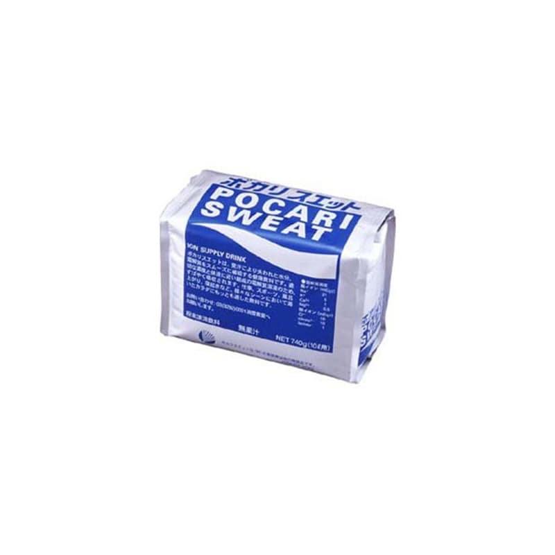 ポカリスエット 10L用粉末