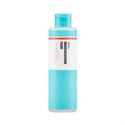 アピューマデカソCICA化粧水