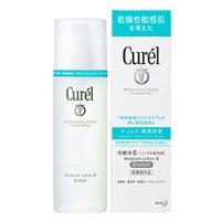 キュレル 化粧水 III (リッチな使用感) 【医薬部外品】