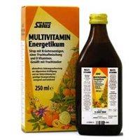 サルス マルチビタミン