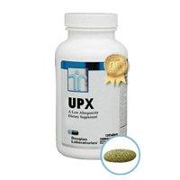 ダグラス UPX(10) マルチビタミン