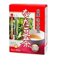 なた豆茶 ティーバッグ