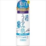 DHC 濃密うるみ肌 薬用美白化粧水 180mL
