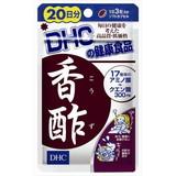 DHC 香酢 60粒 29.4g