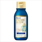 花王 ビオレプライムボディ オイルinボディミルク ハーバルオアシスの香り 200ml