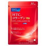 ファンケル HTCコラーゲンDX 180粒