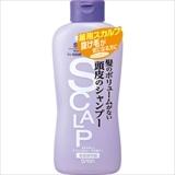 サナ 薬用スカルプ シャンプーV N 250ml[医薬部外品]