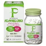 パンラクミンプラス 300錠[第3類医薬品]