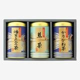 静岡銘茶詰合せ B