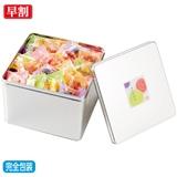亀田製菓 おもちだまL 777222