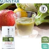 特定保健用食品 緑でサラナB(30本)