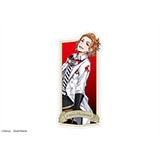 ディズニー ツイステッドワンダーランドマグネットシート Vol.2 05(ケイト・ダイヤモンド)