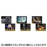 鬼滅の刃 下敷きコレクションVol.2 1pcs 【3月上旬以降発送予定】
