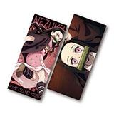 鬼滅の刃 リストレストクッション Vol.2 B竃門禰豆子【7月上旬以降発送予定】