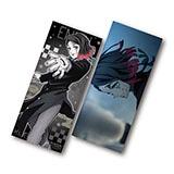 鬼滅の刃 リストレストクッション Vol.2 F魘夢【7月上旬以降発送予定】