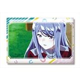 ウマ娘 スクエア缶バッジ vol.2 (4)メジロマックイーン【12月上旬発送予定】