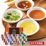 64℃ スープギフト【慶事用】