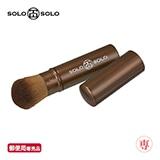〈ソロソロ〉 ファンデーションブラシ