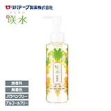 〈咲水〉 スキンケア洗顔料