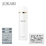 〈JOKARI〉 イオンローション